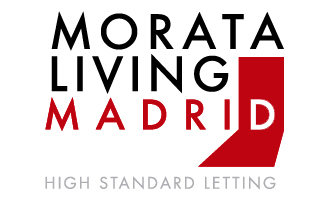 Living Madrid